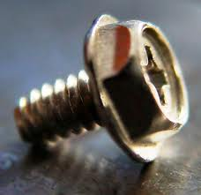 screws-pin-systems