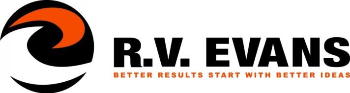 cropped-rv_evans_secondary_ko.jpg