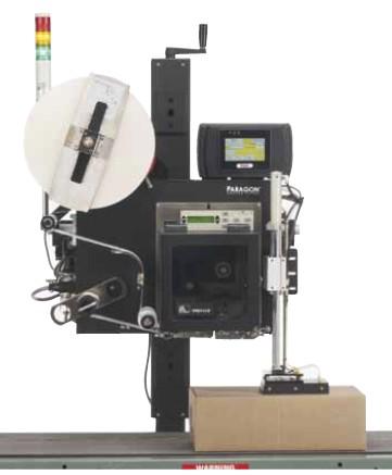 Paragon-Labeling-PLS-420-Print-Apply-Labeler