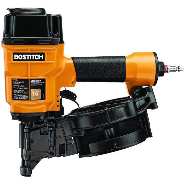 IC60-1-bostitch-coil-pallet-nailer