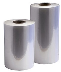 Industrial-Shrink-Film-on-a-Roll-Photo