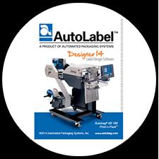 AutoLabel-Designer-14