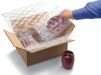 AirPouch-FastWrap-Protective-Packing-Bubbles-box