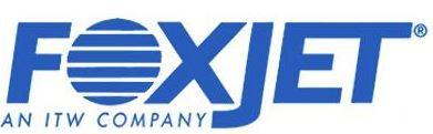 FoxJet-logo