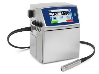 Linx-8900