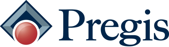 pregis-logo-pps-2c