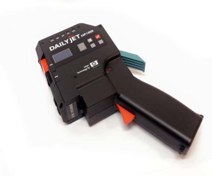 MSSC-DailyJet-1000-Hand-Coder