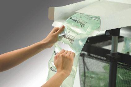 AirPouch-EarthAware-Biodegradable-EZ-Tear-Perf