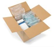 AirPouch-Open-Box-w-Clear-Pillows-EX16-8-11