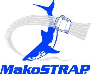 MakoStrapLogo