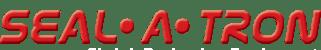 seal-a-tron-logo-e1526914069833.png