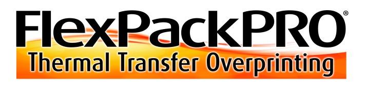 FlexPackPRO Logo COLOR