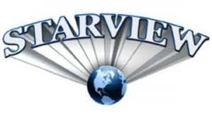 Starview logo